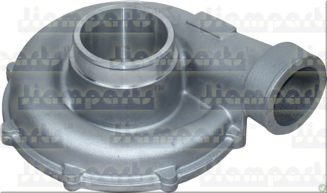 Description image:Compressor Housing RHC9 FOR VA300018 CH